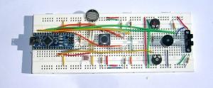 arduino_ten_examples_pic_v10