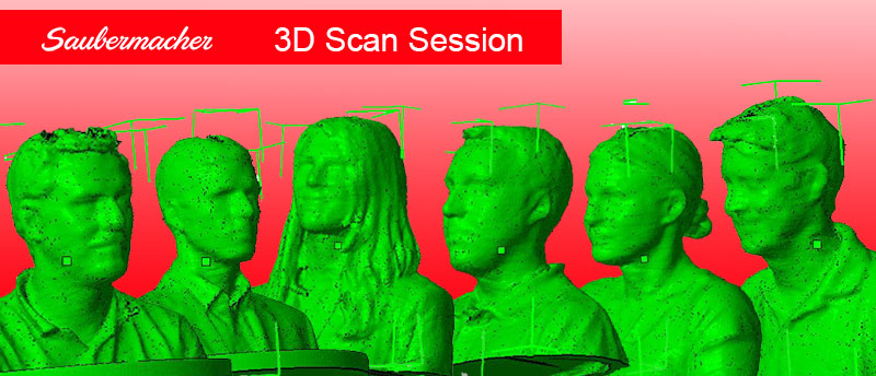 3d_scans_saubermacher_eyecatcher