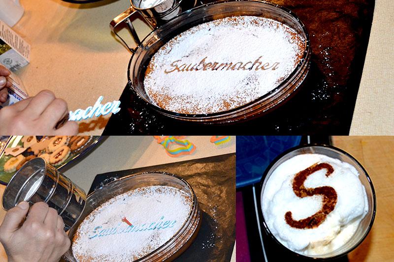 saubermacher_torte